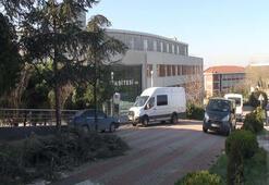 Kapatılan Fatih Üniversitesine ByLock operasyonu detayları