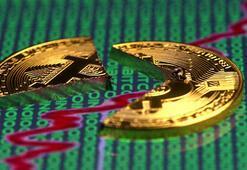 Paypalın kurucu ortağı Bill Harris: Bitcoin bir aldatmaca