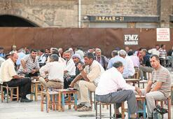 Diyarbakır'da market var mı