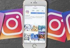 Instagram'da birden fazla hesap ekleme nasıl yapılır