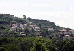 Türkiye'nin küçük cenneti Sapanca