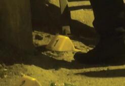 Son Dakika... Adanada meydana gelen patlamanın detayları belli oldu