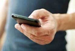 Elektronik haberleşmede yeni dönem: Artık ücret alınmayacak