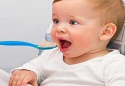 10 aylık bebek beslenmesi nasıl olmalıdır