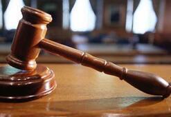 Şike Davasında 2. duruşma yarın