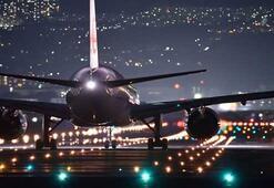 Ucuza uçak bileti bulmanın yolları