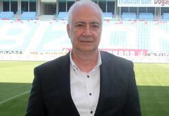 Trabzonspor Asbaşkanı Hacısalihoğlu: Bağış kampanyasına yoğun talep var