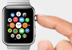 Apple Watch'tan Bir İyi, Bir Kötü Haber