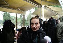 Yönetmen Mustafa Mayadağ son yolculuğuna uğurlandı