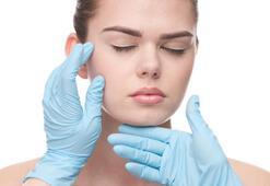 Estetik ameliyatlar, yaz aylarında daha çok ilgi görüyor