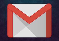 Gmail yeni tasarım ve pratik özellikleriyle geliyor