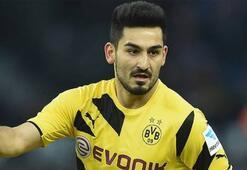 Bayernden İlkay için 30 milyon euro