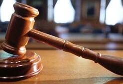 Şike Davası 8 Temmuza ertelendi