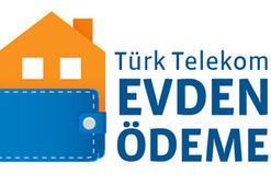 Türk Telekom'dan yeni bir hizmet
