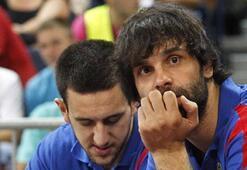 R.Madrid, Teodosic için nabız yokluyor