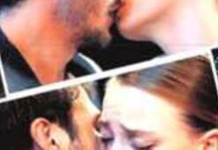 Fi-Çide 2017nin son öpücüğü
