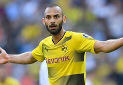 Ömer Toprak, PSGnin transfer listesinde