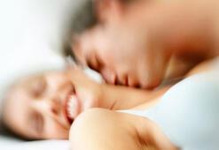 Beş çiftten biri cinsel sorunlar nedeniyle boşanıyor