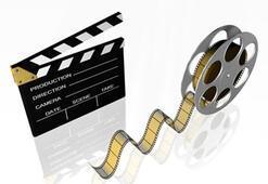 Kültür Bakanlığı'ndan sinemaya destek
