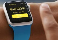 Apple Watch'u Tanıtırken Kazayla Xbox One Satın Aldı
