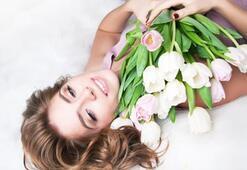 Çiçeklerinizin ömrünü uzatacak 6 öneri