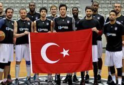 Beşiktaşta isyan İdmana çıkmadılar