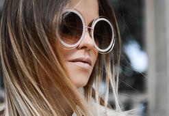 Güneş gözlüğü alırken nelere dikkat edilmeli