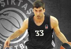 Beşiktaşta Diebler, 3 hafta sahalardan uzak kalacak
