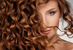 Yaz öncesi sağlıklı ve canlı saçlar için 8 altın öneri…