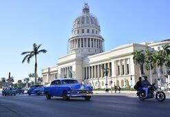Küba nasıl bir yerdir