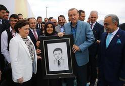 Cumhurbaşkanı Erdoğan: İthal kömüre karşıyım