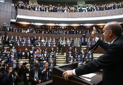 Cumhurbaşkanı Erdoğan, MHP Lideri Bahçeli ile yarın görüşecek