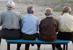 Erken Emeklilik İşlemlerini Ne Zaman Emekli Olurum İle Yapın