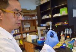 Vajinal bir implant HIV bulaşmasını durdurabilir