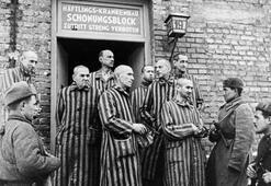 Eski Nazi Auschwitzte vahşeti anlattı