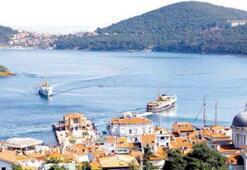 En sevilen İstanbul kaçamağı: Büyükada