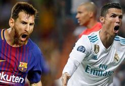 Messinin kazanacağı para: 629 milyon TL
