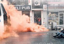 İstanbul  yasak şehir