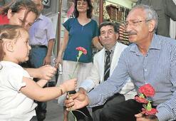 'Erdoğan ve Büyükanıt çıkar işbirliği yaptı'