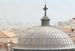Dersimiz İstanbul