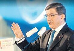 'Türkiye'nin mali yapısı Ağrı Dağı kadar sağlam'