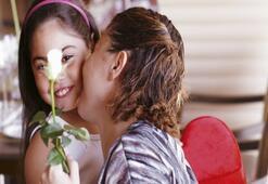 Anneler Günü ne zaman İşte anneler için özel hediye önerileri