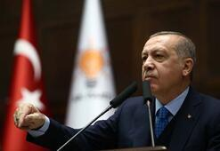Erdoğan'dan Kılıçdaroğlu'na adaylık çağrısı: Bay Kemal gel  aday oluver