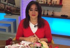 Oya Aydoğan 12 saat ameliyatta kaldı