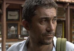 Homeros Ödülü, yönetmen Nuri Bilge Ceylana