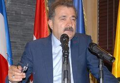 Türk iş adamlarından Hollandaya miting çağrısı