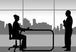 İş görüşmesinin sonunda sorulabilecek sorular