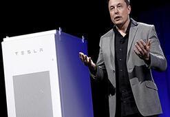 Tesla Energy'den Devrim Yaratacak İki Ürün