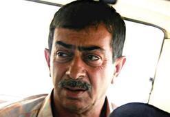 Turan Özdemir hayatını kaybetti