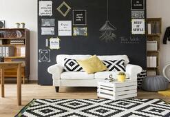 Doğru ev dekorasyonu nasıl olmalıdır